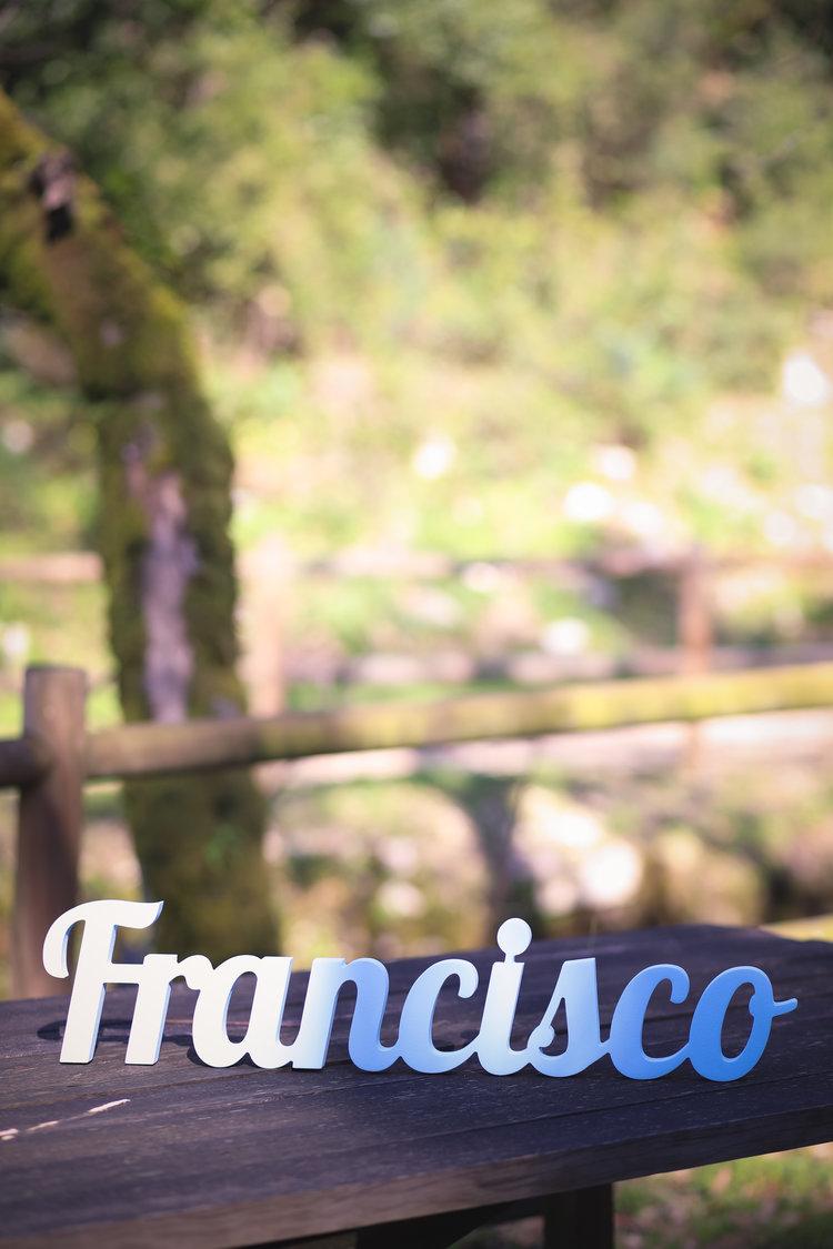 Andreia_AMC+(7)