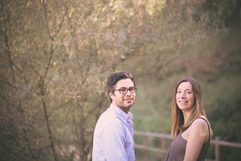 Susa&Tiago+(3)